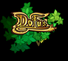 Dofus - Le site web officiel